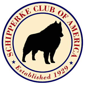 Schipperke Club of America